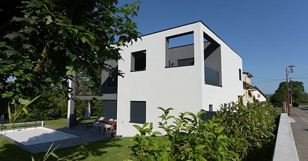 espace vert wiwersheim